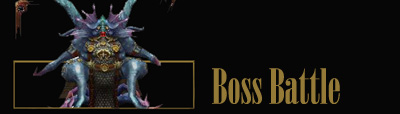 Ff9 Kuja Boss Battle - senchou info
